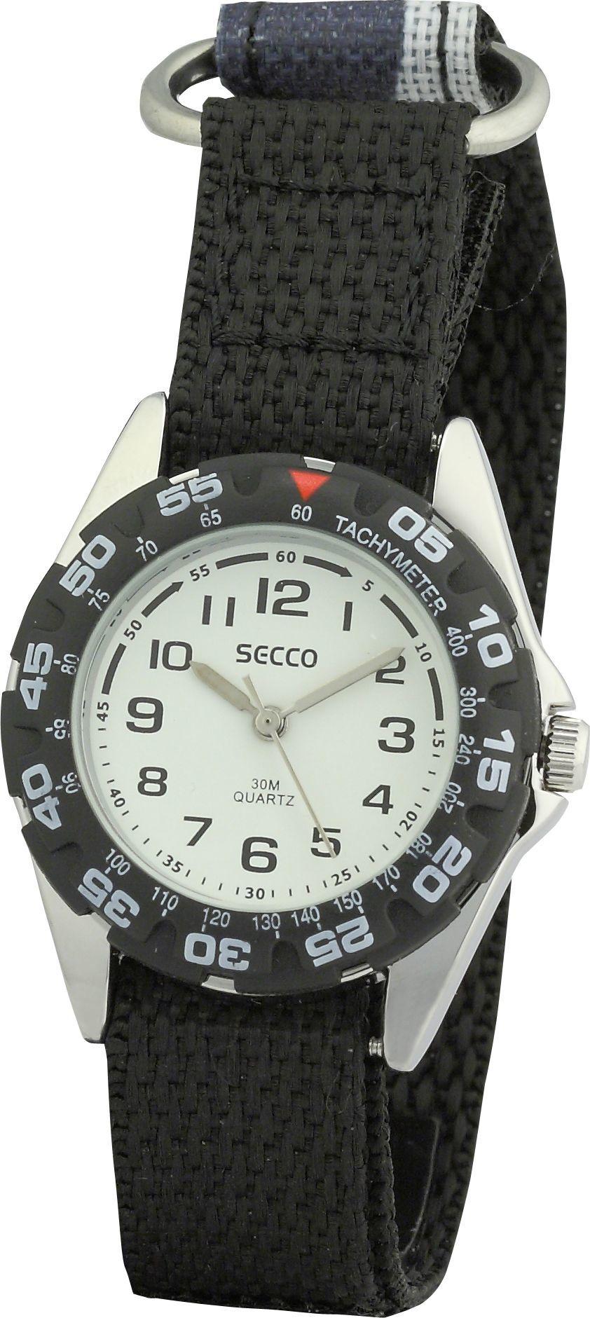 Secco S K118-6