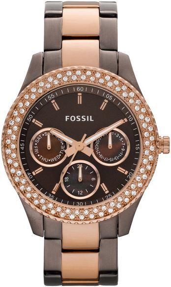 Fossil ES 2955