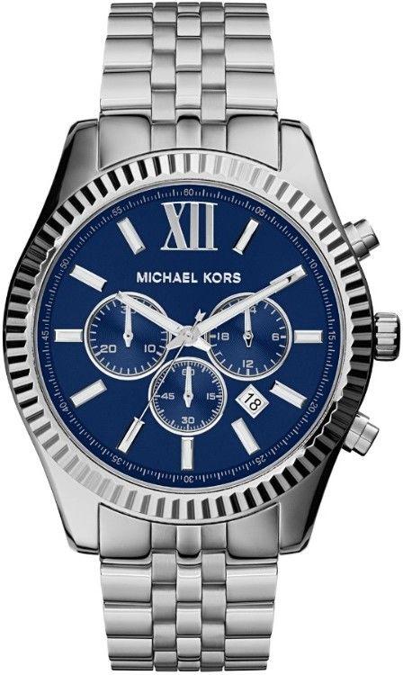 Michael Kors MK 8280