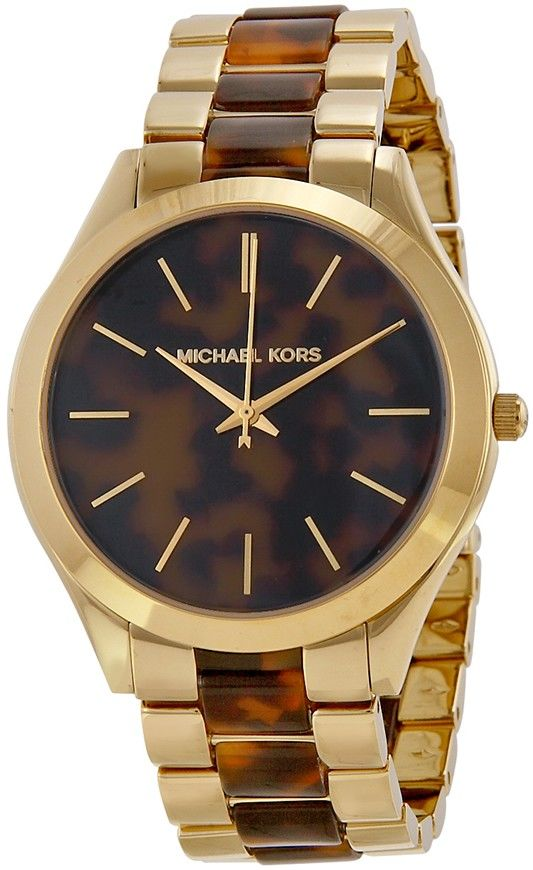 Michael Kors MK 4284