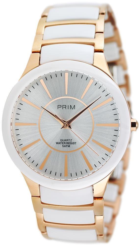 Prim W03P.10588.F