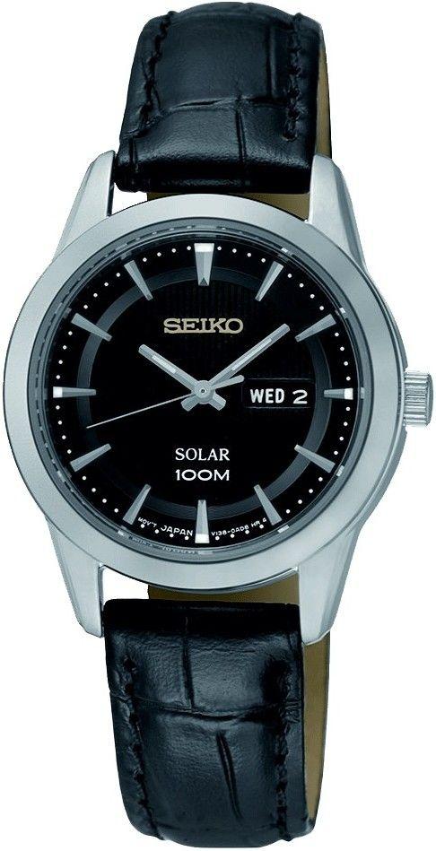 Seiko SUT161P2