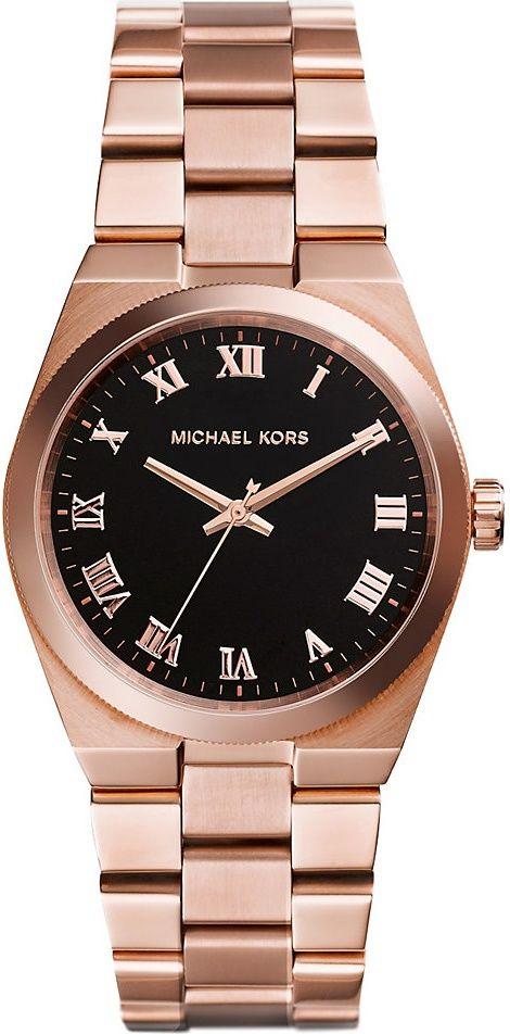Michael Kors MK 5937