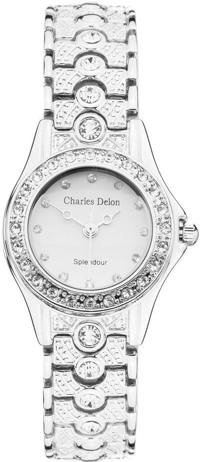 Charles Delon 3588/01