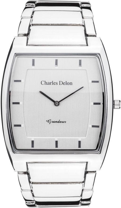 Charles Delon 4892/01