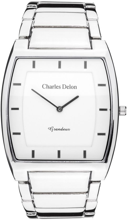 Charles Delon 4892/03