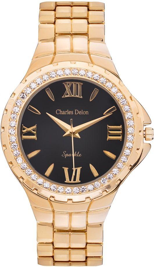 Charles Delon 5591/02