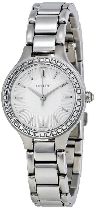 DKNY NY 2220