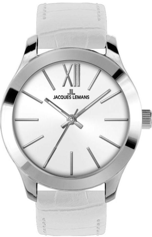 Dámské hodinky - kožený řemínek 0e1ec9043d