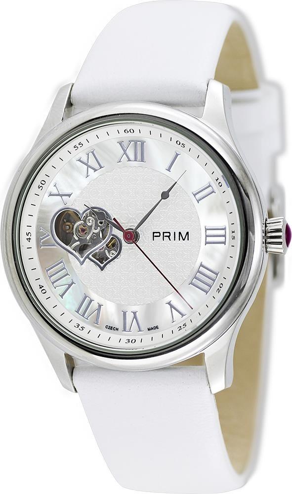 Prim W02P.10681.A