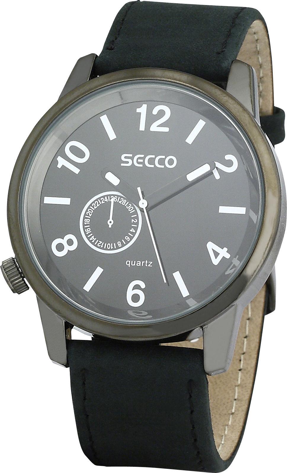 Secco S A2257,1-419