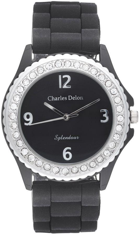 Charles Delon 5047/02