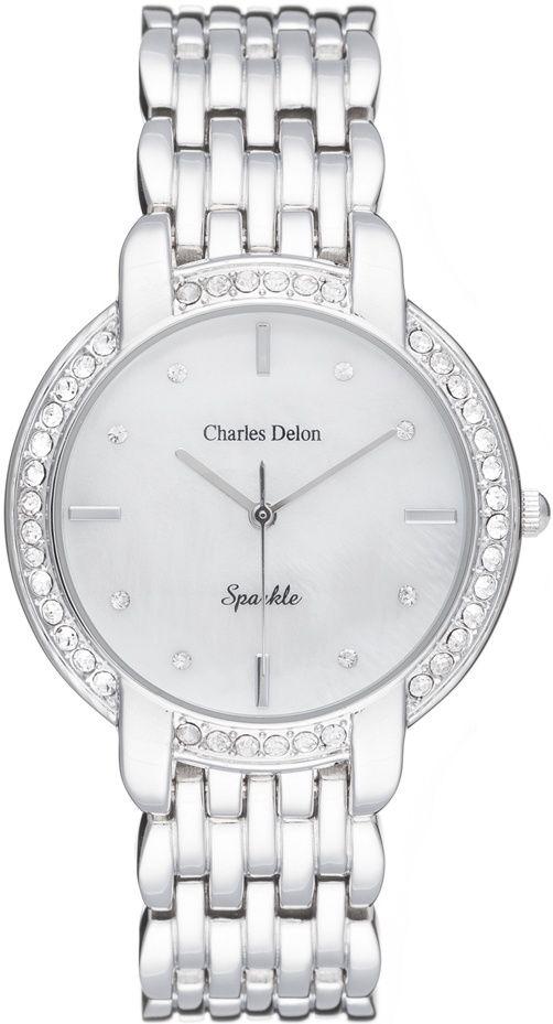 Charles Delon 5441/02