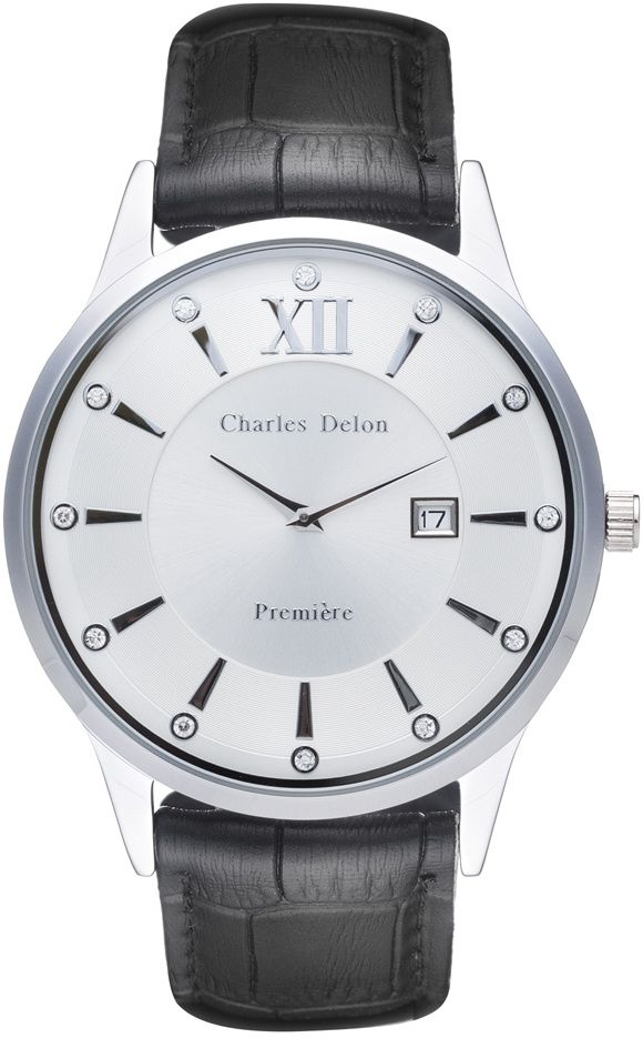 Charles Delon 5512/01