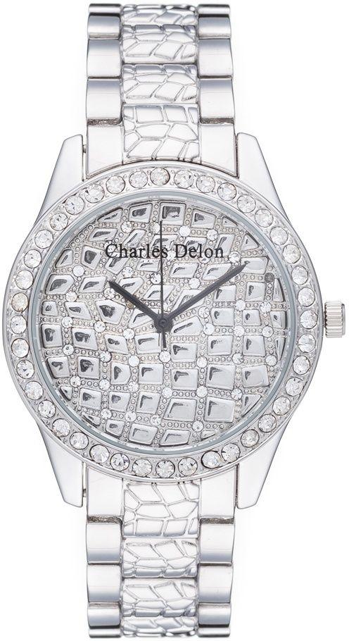 Charles Delon 5632/01