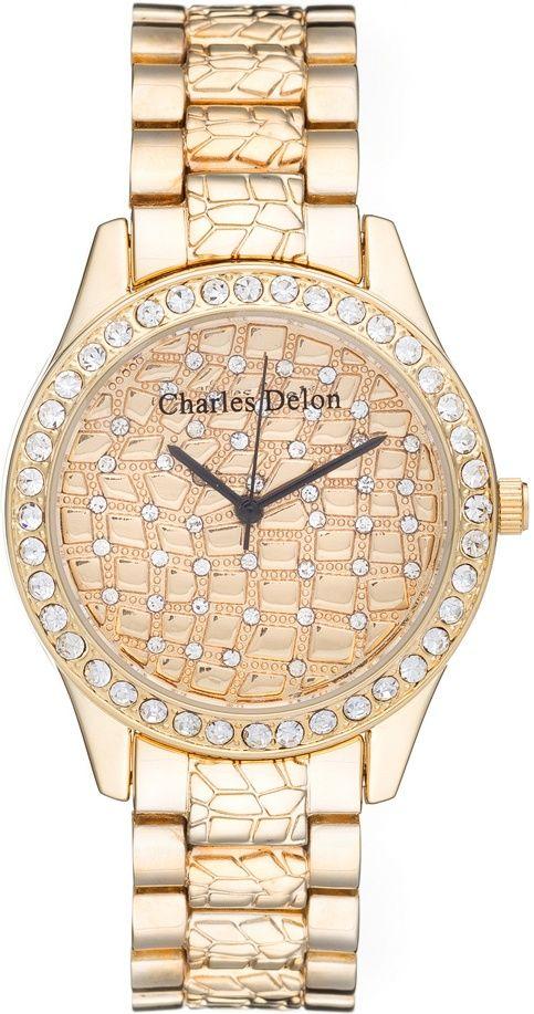 Charles Delon 5632/02