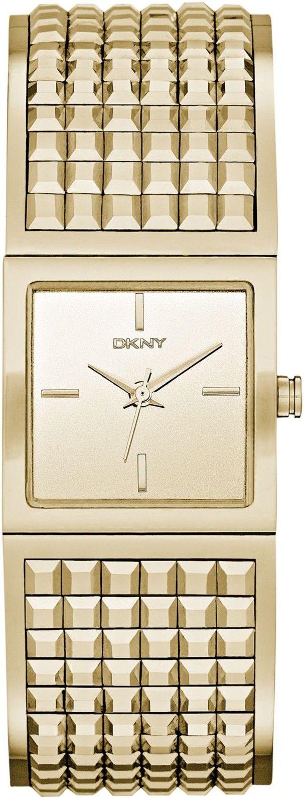 DKNY NY 2231