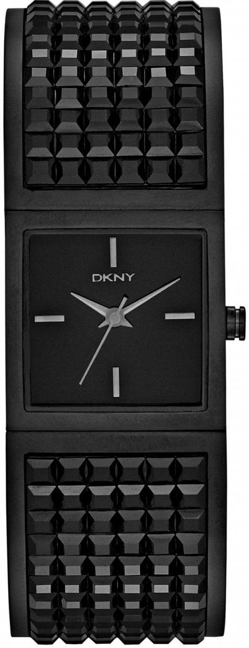 DKNY NY 2233