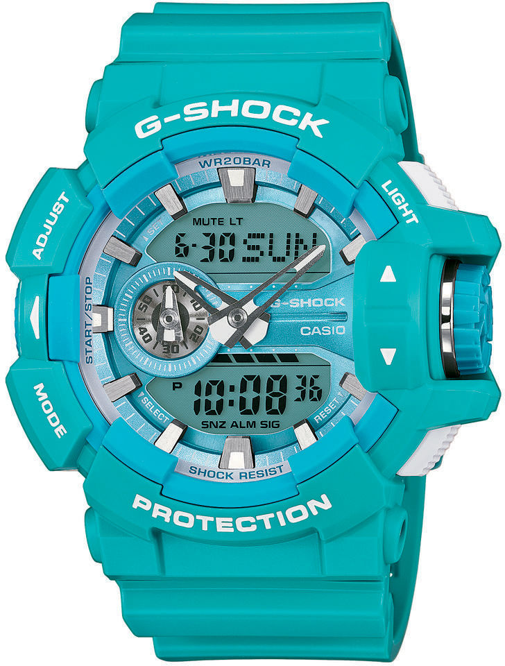парфюм понравится часы g shock официальный сайт предоставленная информация может