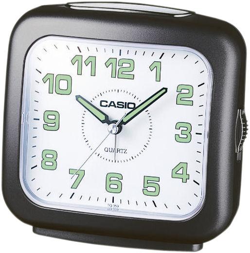 Casio TQ-359-1EF