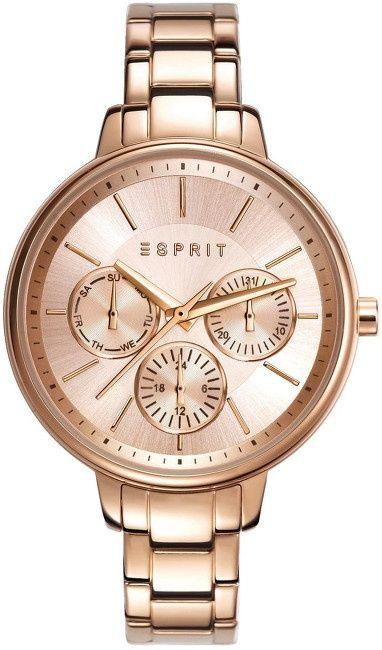Esprit Es-Melanie Rose Gold ES108152003