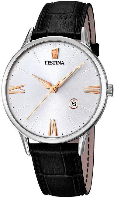 Festina Klasik 16824/2