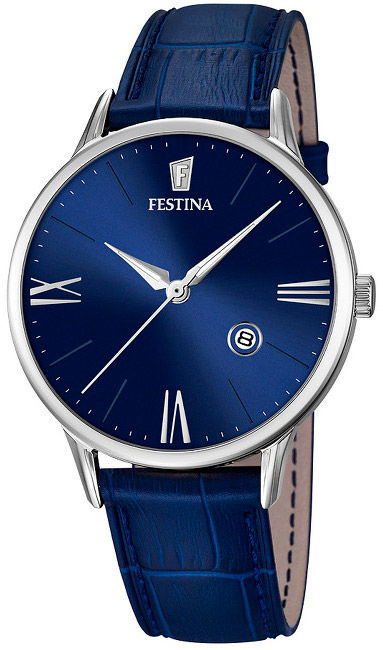 Festina Klasik 16824/3