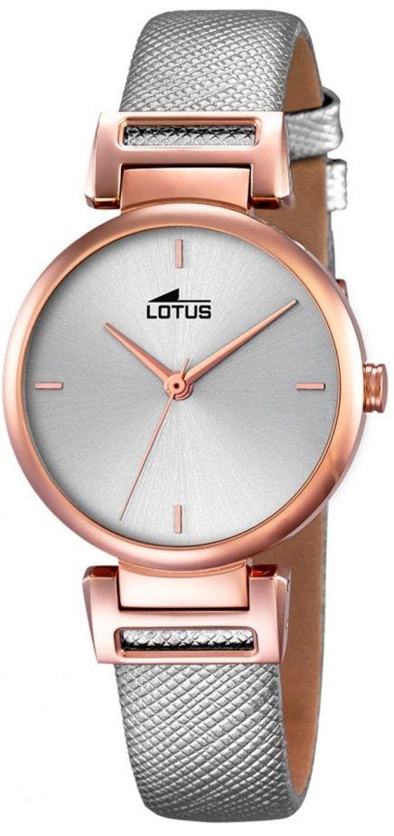 Lotus L18229/1