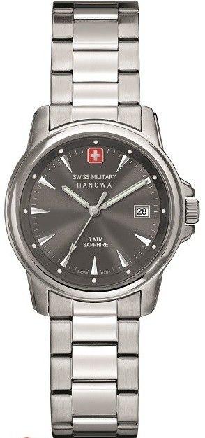 Swiss Military Hanowa 7044.1.04.009