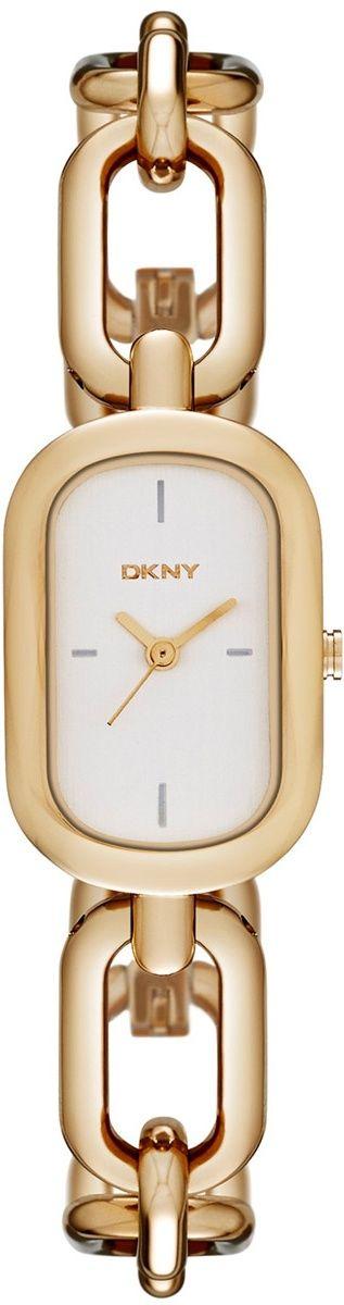 DKNY NY 2311
