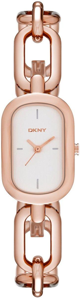 DKNY NY 2312