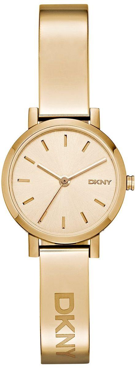 3c6f029eedc Damske hodinky dkny ny2396 - Cochces.cz