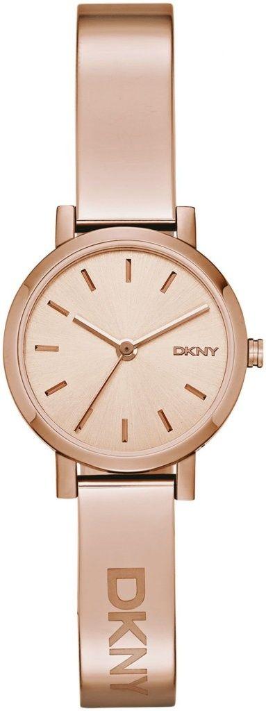 DKNY NY 2308