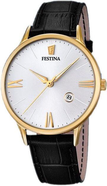 Festina Klasik 16825/1