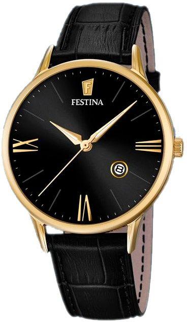 Festina Klasik 16825/4