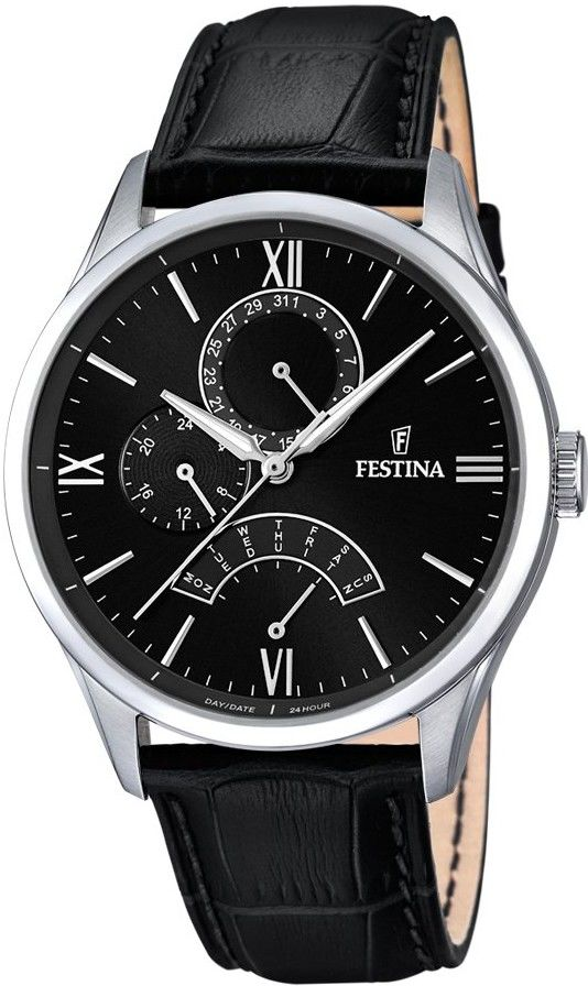 Festina Retro 16823/4