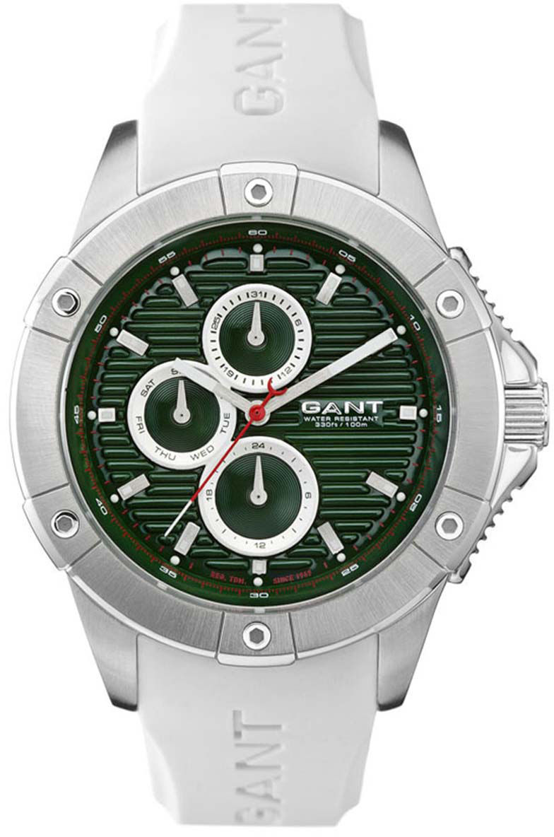 Gant Fulton W10956