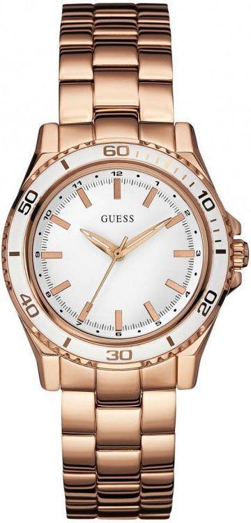 Guess W0557L2