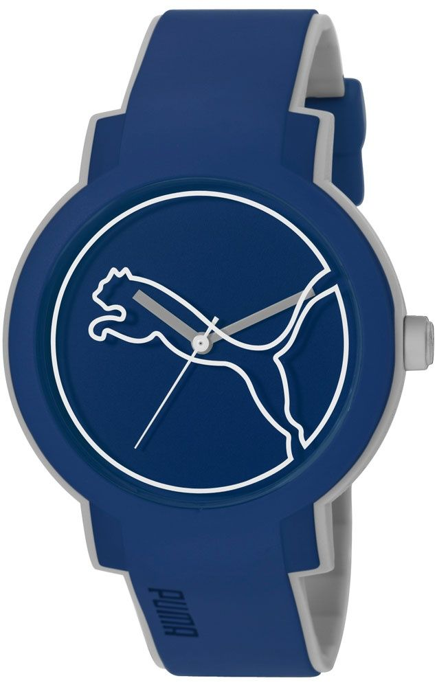 Puma Swing Blue PU911181004