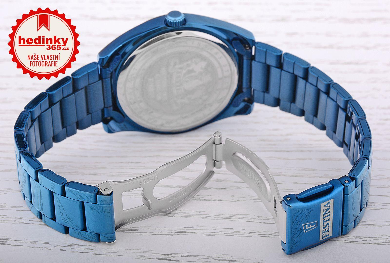 hodinky som dostal háčik online zadarmo viooz