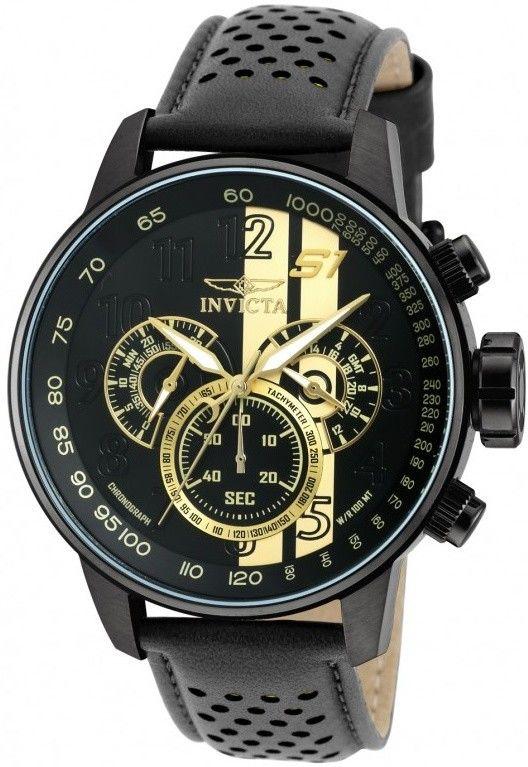 Pánské hodinky - kožený řemínek, ocel pouzdro, minerální sklíčko. Veškeré  technické parametry naleznete níže