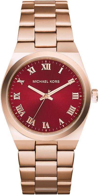 Michael Kors MK 6090
