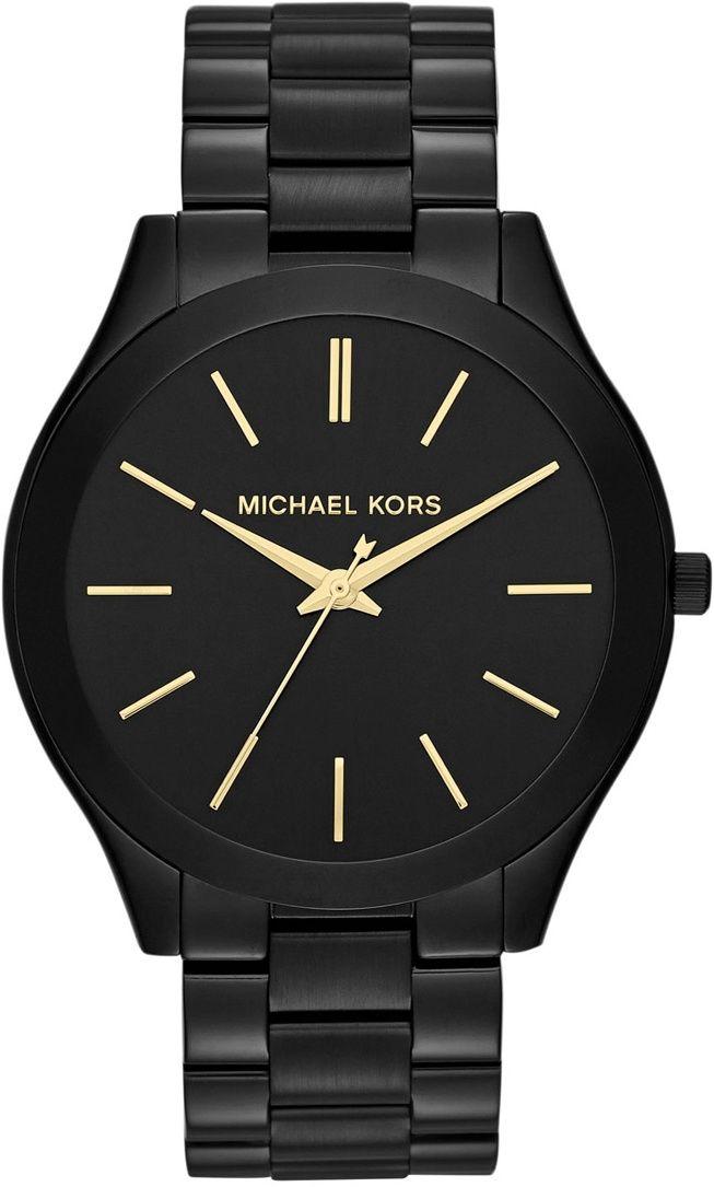 Michael Kors MK 3221. Dámské hodinky - ocelový řemínek 7d78b5caec