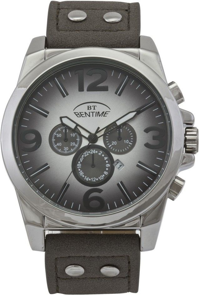 Bentime 008-1266B