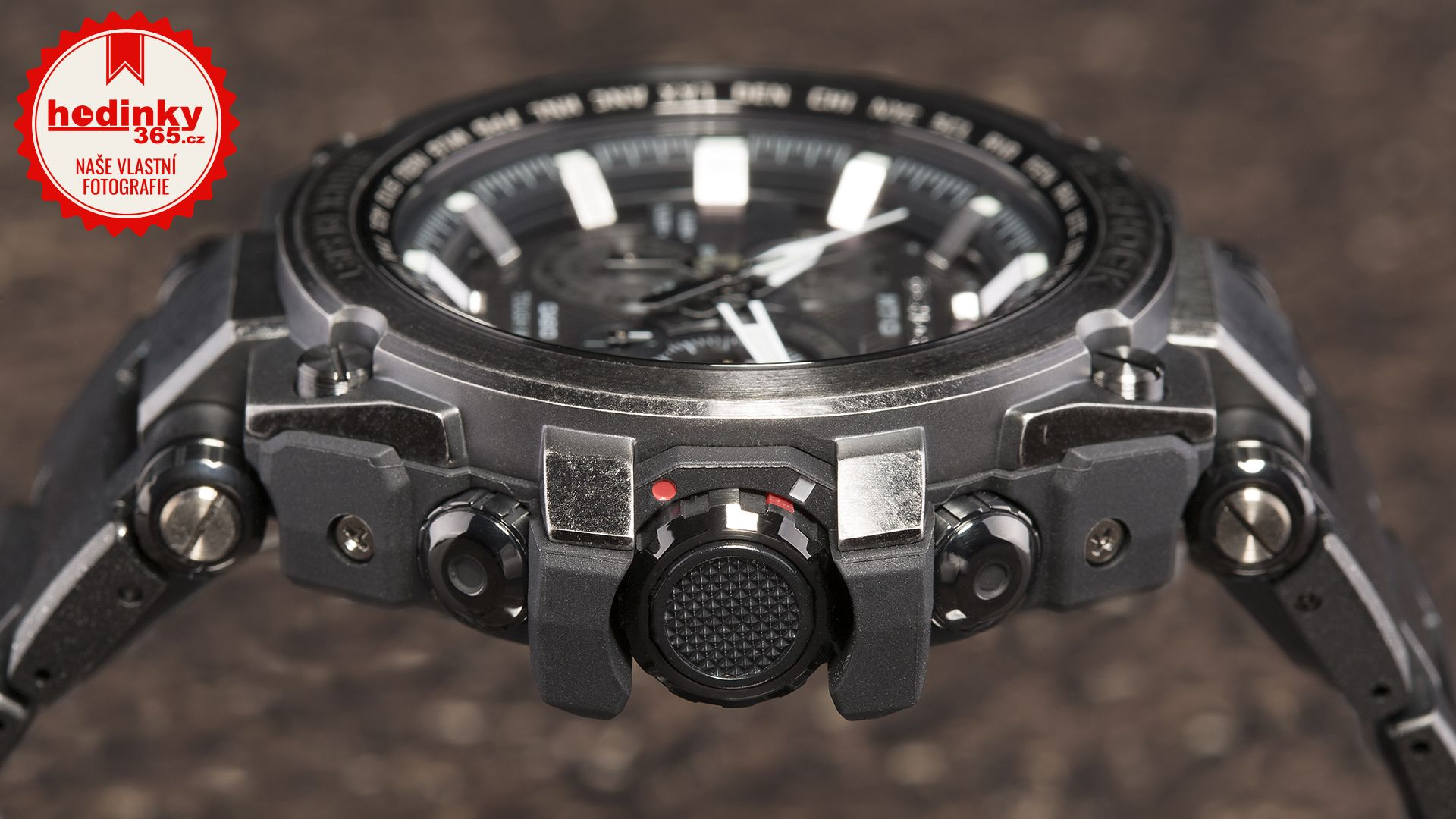 Casio G-Shock Limited Edition MTG-S1000V-1AER  a96500c580