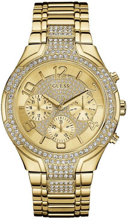 33bc85285 Dámské hodinky - ocelový řemínek, ocel pouzdro, minerální sklíčko. Veškeré  technické parametry naleznete níže