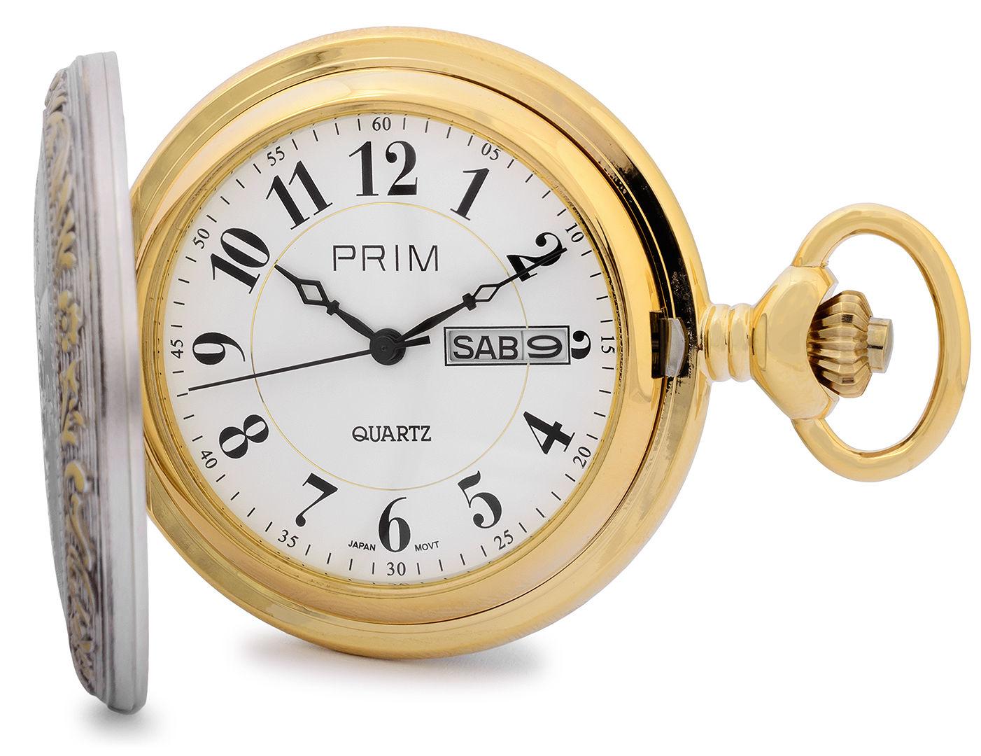 Prim W04P.13010.A