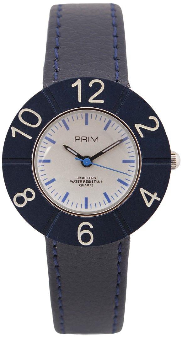 Prim W05P.10196.J