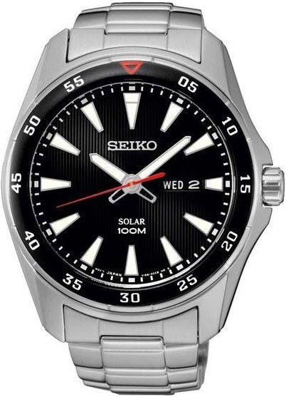 Seiko SNE393P1