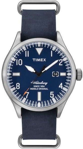 Timex Waterbury TW2P64500